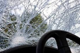 shattered windscreen 2
